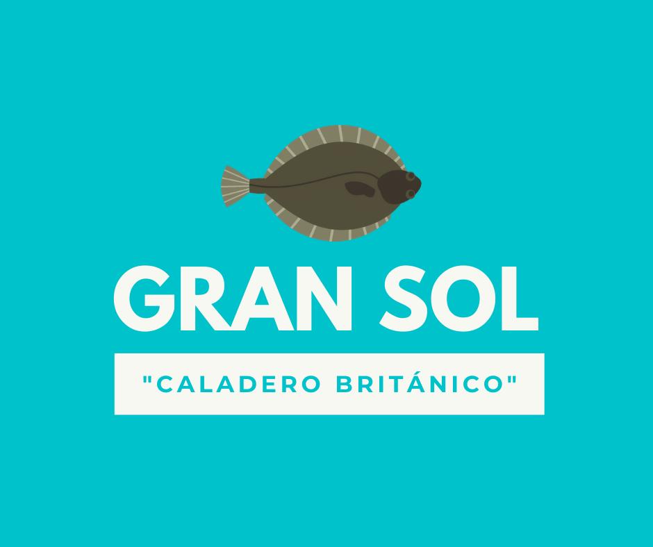 Gran sol - expresiones galicia