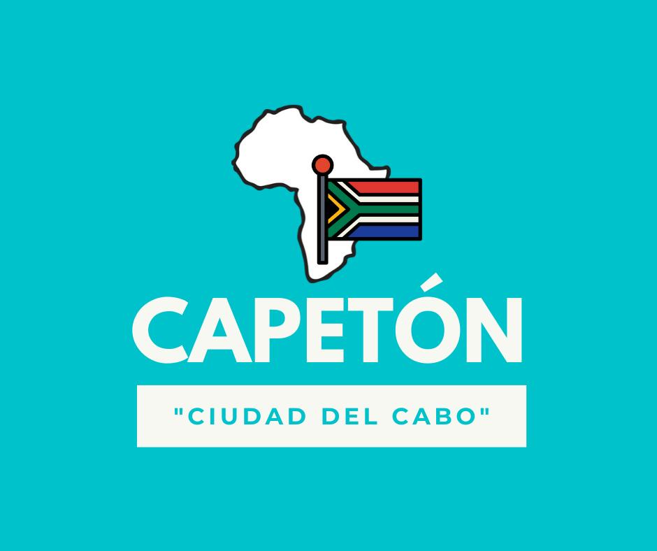 capeton - expresiones galicia